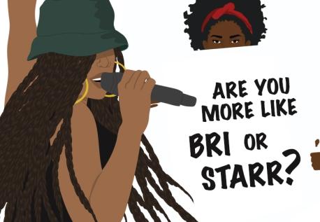 Quiz-BriStarr.jpg